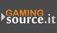 Gaming Source