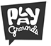 Play Grounds Festival
