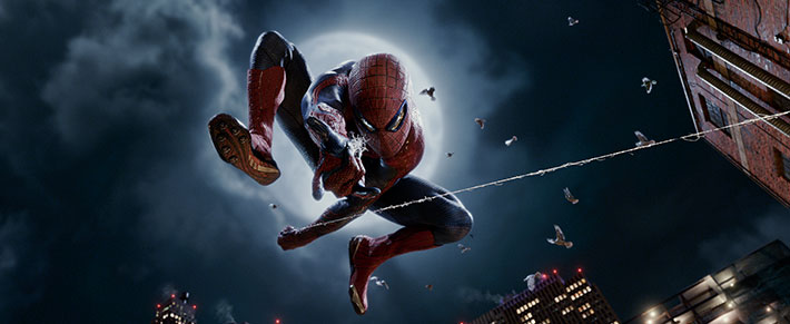 Havaldar_spiderman