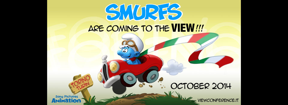smurfs_coming_banner