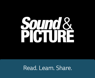 Sound and Picture