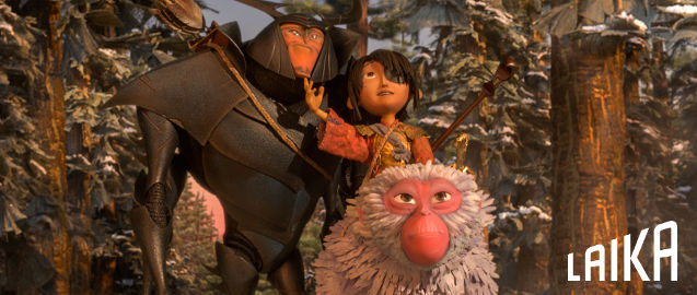 kubo-two-strings