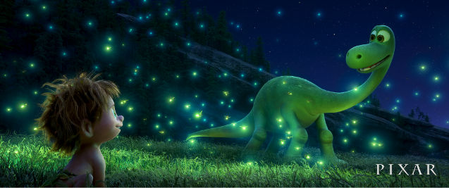 the-good-dinosaur-2