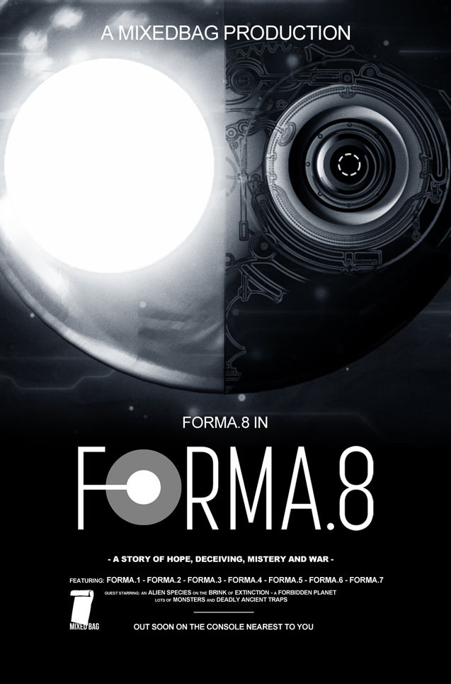 forma-8-00